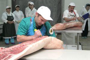 курсы обвальщика мяса в минске