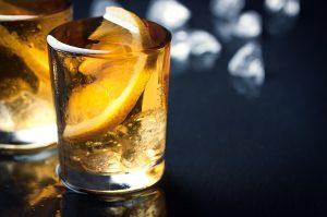 Обязанности бармена