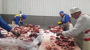 Курсы обвальщика мяса